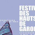 Festival des Hauts de Garonne 2011