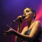 festival Ouvre la Voix – Carmen Maria Vega