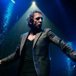 FESTIVAL MUSIK A PILE – 15ème EDITION A ST DENIS DE PILE (1er AU 3 JUIN 2012)