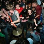 FESTIVAL RELACHE – CONCERTS GRATUITS AU SKATE PARK (30 MAI 2012)