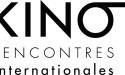 KINO LES RENCONTRES INTERNATIONALES
