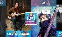 FESTIVAL COGNAC BLUES PASSIONS 2014 – 21EME EDITION (30 JUIN AU 6 JUILLET)