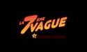FESTIVAL LA 7EME VAGUE 2014 – 13EME EDITION (30 & 31 MAI)