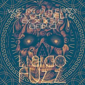 Libido-Fuzz