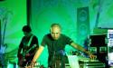 VU NHAT TAN & EDDIE LADOIRE / CINE-CONCERT GRATUIT AU ROCHER DE PALMER LE 6 FEVRIER 2014