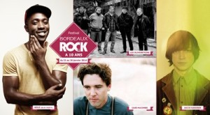 bordeaux-rock-festival