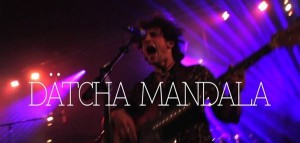 datcha-mandala_concert_bootleg