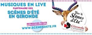 BandeauFB-SNDT-musique-en-live recadré 2