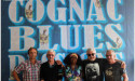 Visages du Off – Cognac Blues Passions 2014