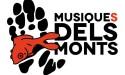 """FESTIVAL """"MUSIQUES DELS MONTS #3"""" (7 AU 10 AOÛT 2014) A VILLELONGUE- DELS- MONTS (66)"""