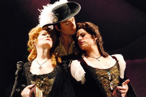 """Résultat de recherche d'images pour """"Don Giovanni"""""""