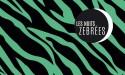 LES NUITS ZÉBRÉES DE RADIO NOVA – VENDREDI 27 FÉVRIER 2015 – ROCHER DE PALMER – CENON