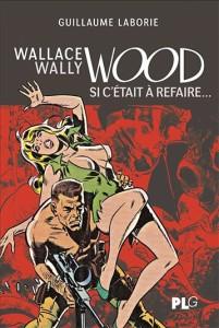 wallace_wood