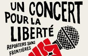 CONCERT-POUR-LA-LIBERTE-REPORTERS-SANS-FRONTIERES-FETE-SES-30-ANS-MUSIQUES-EN-LIVE