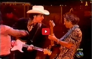 BOB-DYLAN-&-THE-ROLLING-STONES-LIKE-A-ROLLING-STONE