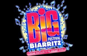 FESTIVAL-BIG-FESTIVAL-2015-MUSIQUES-EN-LIVE