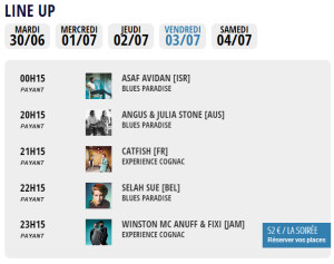 programmation-cognac-blues-passion-03-07-2015
