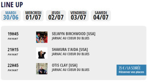 programmation-cognac-blues-passion-mardi-30-06-2015