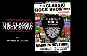 affiche-classic-rock-show-MEL-670x430
