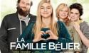 CINÉ'BRUGES – LA FAMILLE BÉLIER – 11 MAI 2016 – ESPACE CULTUREL TREULON – BRUGES (33)