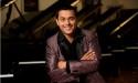 UROS PERIC «RAY CHARLES TRIBUTE» – JEUDI 12 MAI 2016 – ESPACE CULTUREL GEORGES BRASSENS – LEOGNAN