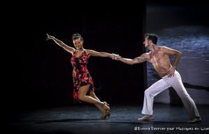 Danse_Trip_Latino_-15