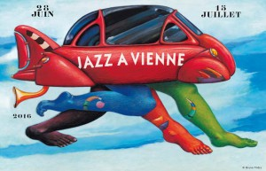 JAZZ A VIENNE 2016 AFFICHE 670X430
