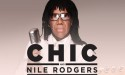 FESTIVAL JAZZ A VIENNE 2016 – CHIC FEATURING NILE RODGERS & JACOB COLLIER – SAMEDI 2 JUILLET