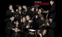 FESTIVAL JAZZ A VIENNE 2016 – The Amazing Keystone Big Band & Angelo Debarre & Marius Apostol  – Mercredi 6 juillet