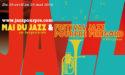 Le Joli Mois de Mai Bergeracois – Festival Jazz Pourpre & Mai du Jazz – Edition 2016 – 29 Avril > 25 mai – Bergerac