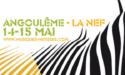 FESTIVAL MUSIQUES MÉTISSES 2016 – 41EME ÉDITION – 14 > 15 MAI – ANGOULÊME
