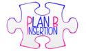 Plan B Insertion – Mardi 10 Mai 2016 – Athénée Père Joseph Wresinski – BORDEAUX