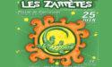 FESTIVAL LES Z'ARPETES #14EME Edition  – Samedi 25 Juin  – Plaine de Courréjean @ Villenave d'Ornon