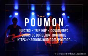poumon-gagnants-finale-nationale-musiques-de-ru-bordeaux