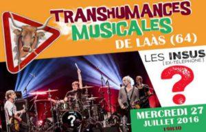 Affiche-Festival-Transhumance2016