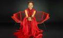 LISA SIMONE «MY WORLD» – DIMANCHE 11 DÉCEMBRE 2016 – CASINO THÉÂTRE BARRIÈRE – BORDEAUX