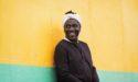 RICHARD BONA « MANDEKAN CUBANO HERITAGE TOUR » – SALLE DU VIGEAN – SAMEDI 19 NOVEMBRE 2016 – EYSINES