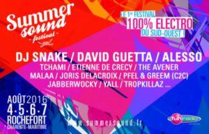 SUMMER-SOUND-festival-2016-affiche1