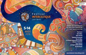 festival-interceltique-de-lorient2016-affiche