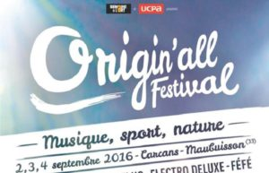 origin-all-festival-670x430