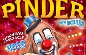pinder-2016
