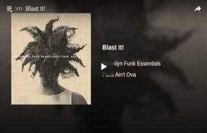 brooklyn-funk-essentials-blast-it