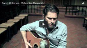 bohemian-rhapsody-randy-coleman
