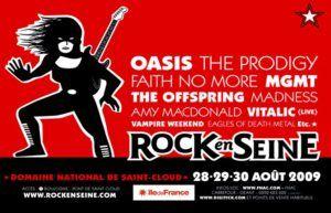 rock-en-seine-2009-affiche