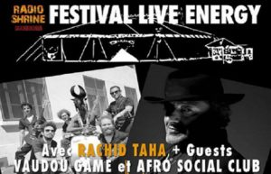 festival-live-energy-2016-article
