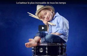 lyonya-shilovsky-batteur-video-2014