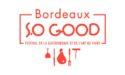 BORDEAUX S.O GOOD – ROCHER DE PALMER – DIMANCHE 20 NOVEMBRE 2016 – CENON