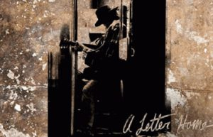 neil-young-a-letter-home-chronique