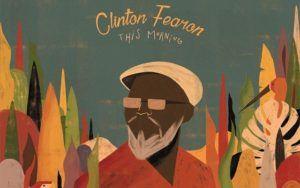 clinton-fearon2