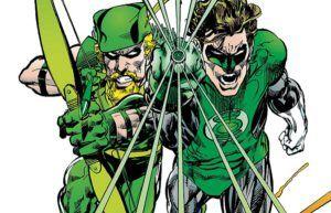 green-arrow-green-lantern-670x430